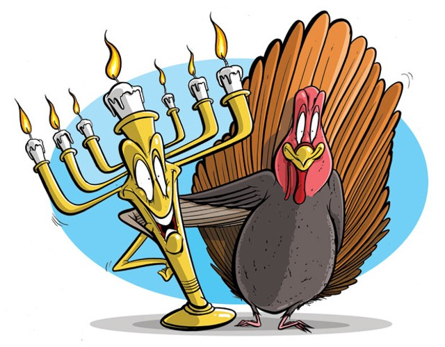 feat-mm-hanukkahmenorahturkey120413.jpg