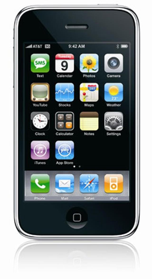 wtf-iphone.jpg