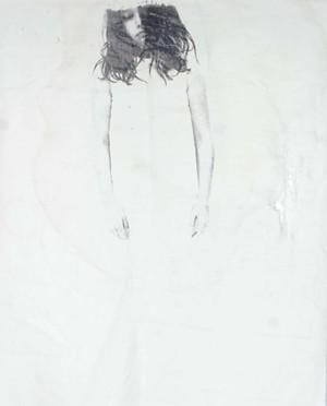 """Whisper"" by Lorraine Reynolds"