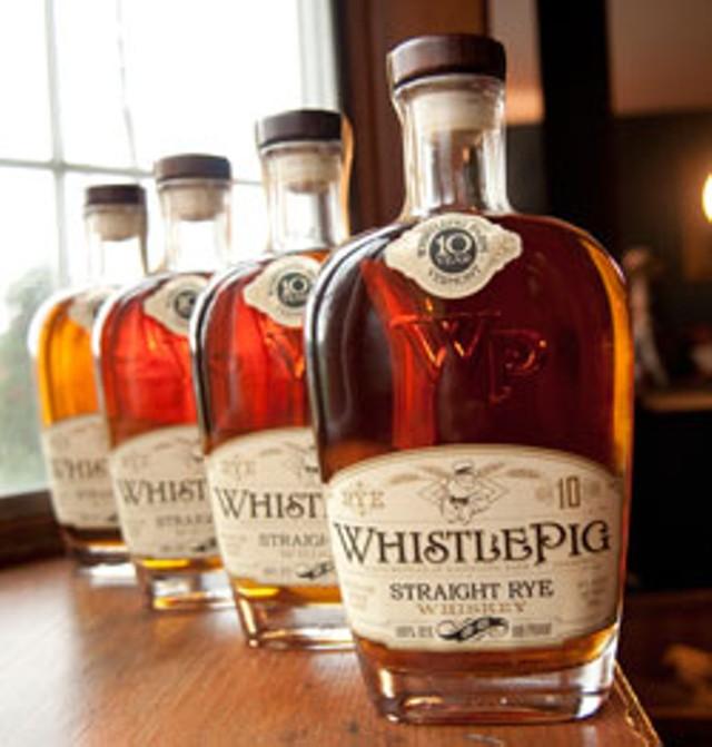 food-whiskey.jpg