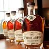 Whistling Whiskey