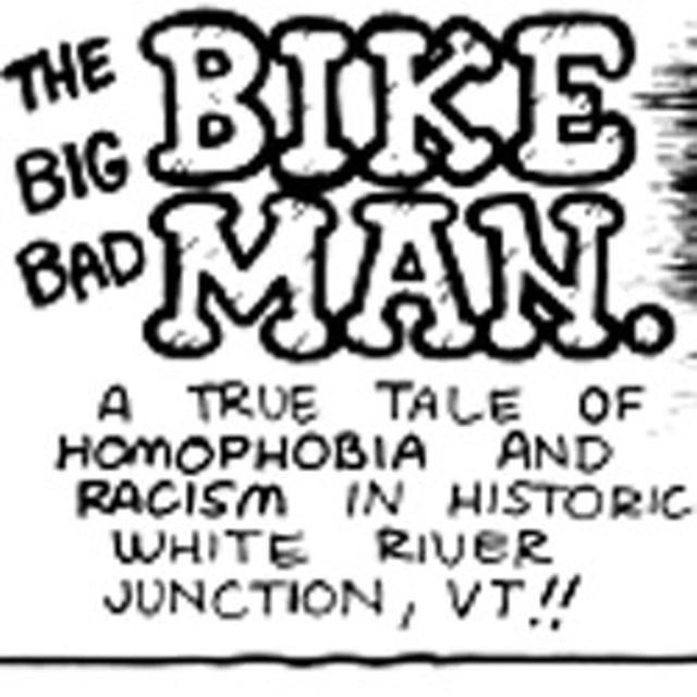 250-lm-bikeman_0.jpg