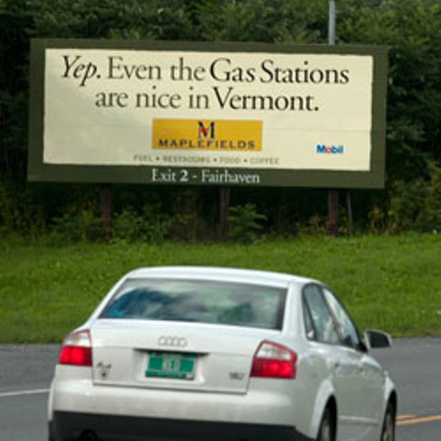 205-lm-vtnybillboards.jpg