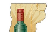Why Wine Mavens Love Vermont, the Small State With the Sophisticated Palate