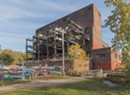 Will Burlington Voters Approve a Last-Ditch Plan for the Moran Plant?