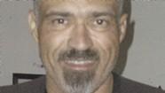 William J (Bill) Edwards