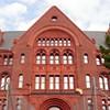 State Agencies Investigate Lead Dust Exposure in UVM's Williams Hall