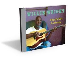 music-williew.jpg