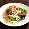 Williston's Maple Tree Place Gets Vietnamese Restaurant