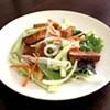 Williston's Maple Tree Place Gets Vietnamese Restaurant