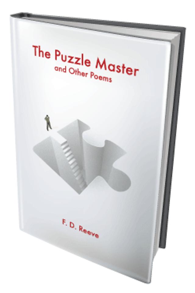 sota-book-puzzlemaster.png
