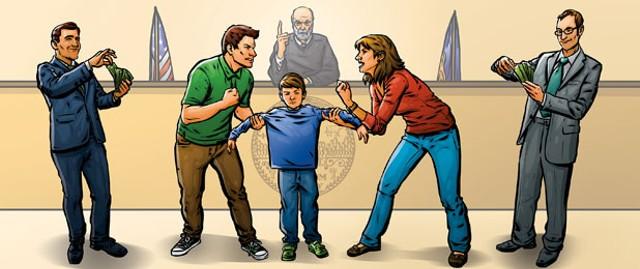 618-child-custody.jpg