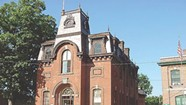 With Layoffs Imminent at the St. Johnsbury Athenaeum, Staff and Board Look to the Future