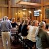 Woodchuck Hard Cider Celebrates New Home