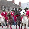 Woodstock's Winter Wassail Weekend [204]