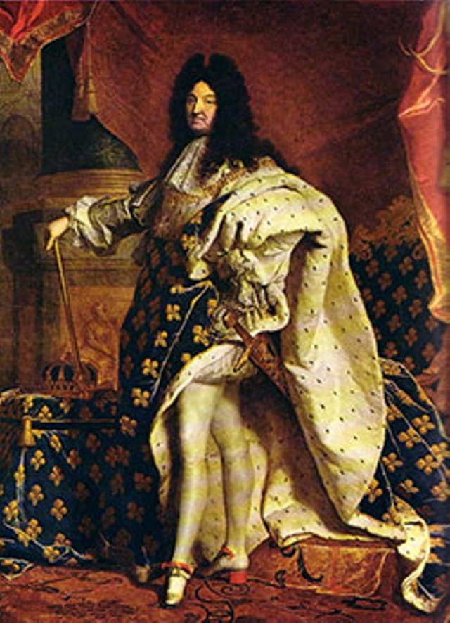 f-wordstage-louisxiv.jpg