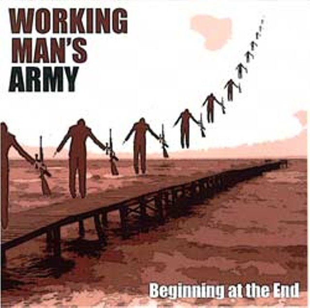music-workingman.jpg