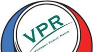 WTF: What's with all the Grateful Dead music on Vermont Public Radio?