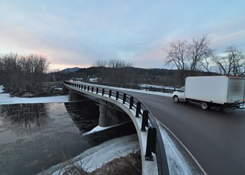 WTF: What's Wrong With Cambridge's Wrong-Way Bridge?