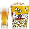 WTF: Why can't moviegoers buy beer or wine in Burlington-area theaters?
