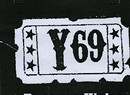 Y69, Because We're Low