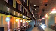 Yangser Dorjee's Himalaya Restaurant Opens in Burlington