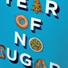 Author Eve Schaub Talks About Her Year Without Sugar