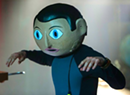 Movies You Missed: <i>Frank</i>
