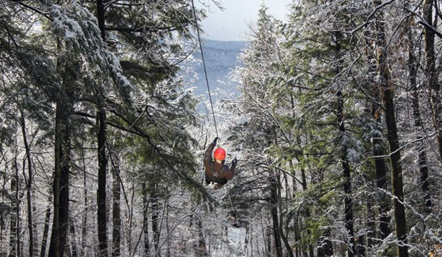 zipline-mike-on7_0.jpg