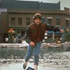 You Know What Would Be Cool? If the iPad Was Also a Hoverboard.