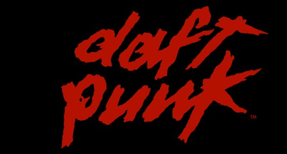 daft_punk_logo.jpg