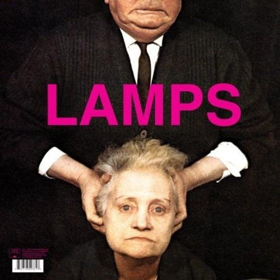 lamps_under_water_under_ground.jpg