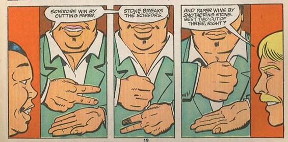 studies_in_crap_chuck_norris_comic_rock_paper.jpg