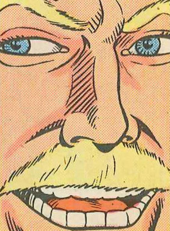studies_in_crap_chuck_norris_comic_faceclose.jpg