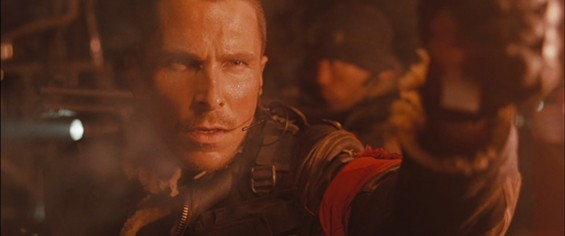 terminator_salvation_shot1.jpg
