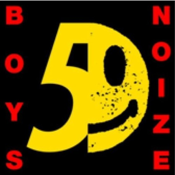boys_noise_cover.jpg