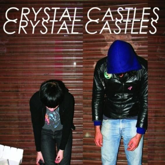 crystal_castles_cover.jpg