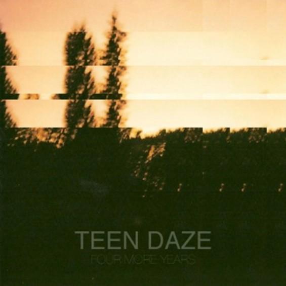 teen_daze.jpg