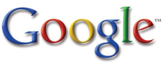 google_logo_thumb_260x103.jpg