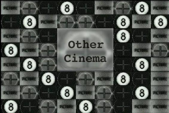 othercinema1.jpg