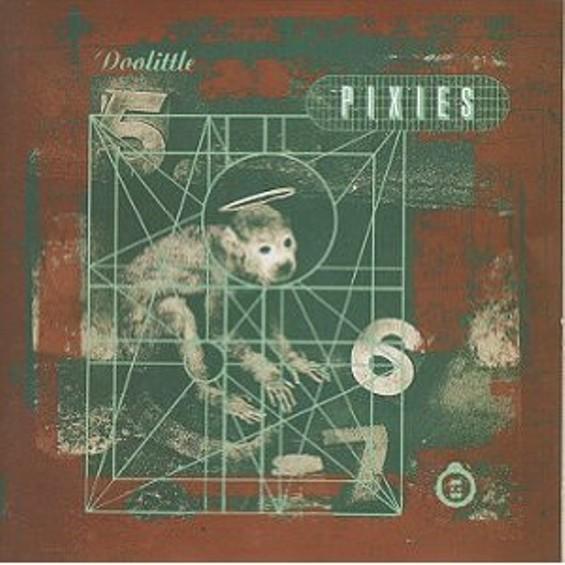 pixies_dolittle_12_1.jpg