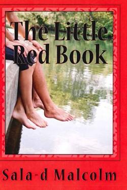 studies_in_crap_red_book_cover.jpg