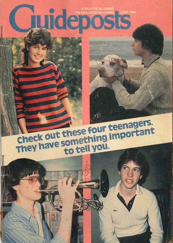 studies_in_crap_guideposts_covers_teens.jpg