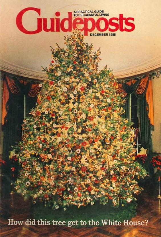 studies_in_crap_guideposts_covers_christmas_tree.jpg