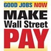 Occupy Wall Street Protest Expands to San Francisco
