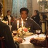 """12 Years a Slave"": A Collision of Early American Dreams"