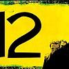 <i>12</i>