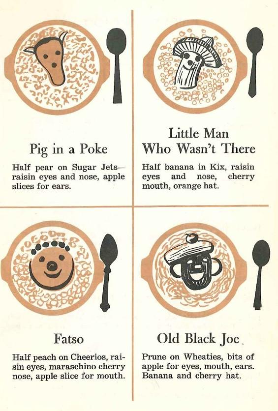 studies_in_crap_betty_crocker_boys_and_girls_racist_cereal.jpg