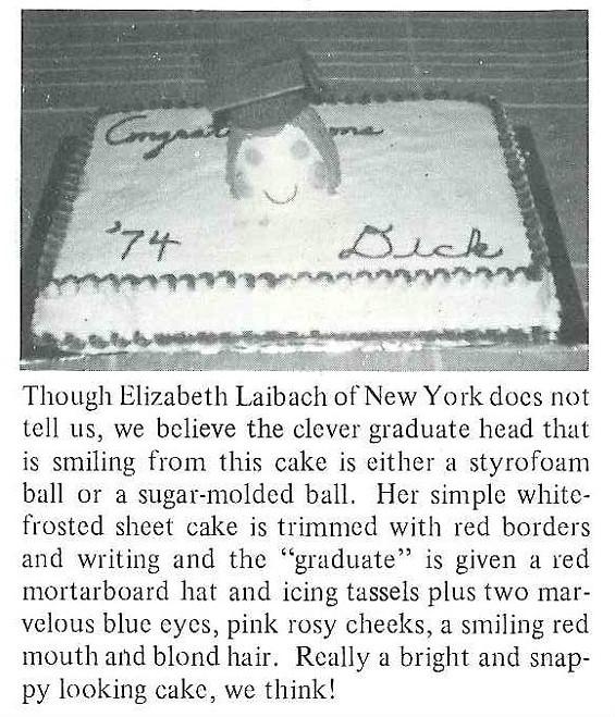 studies_in_crap_cakes_74_dick.jpg