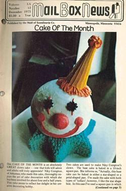 studies_in_crap_cakes_cover_clown.jpg